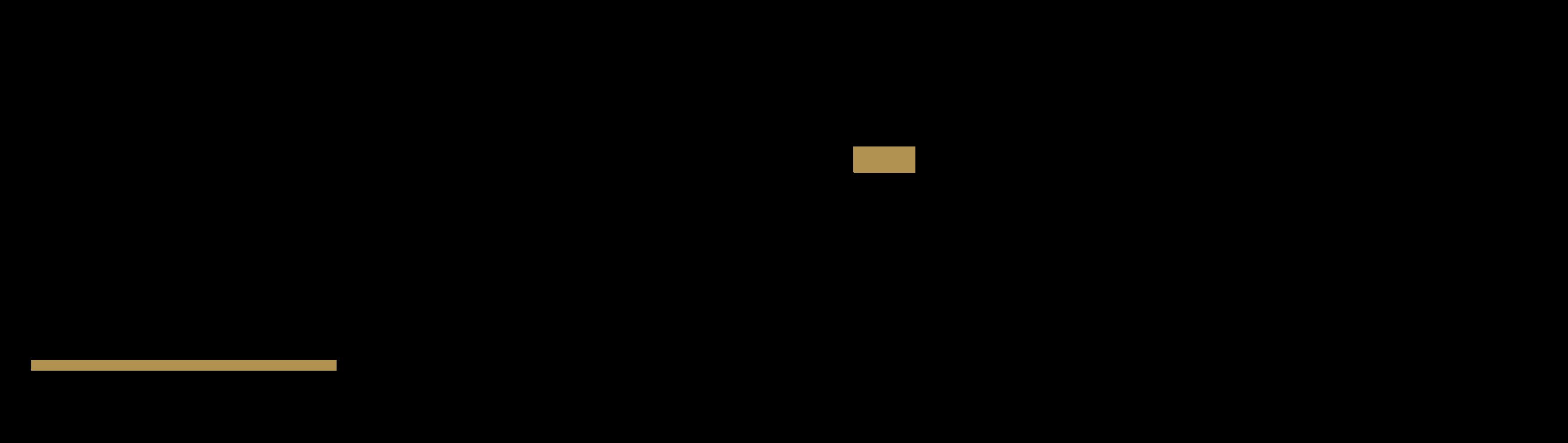 Campo Real Logo