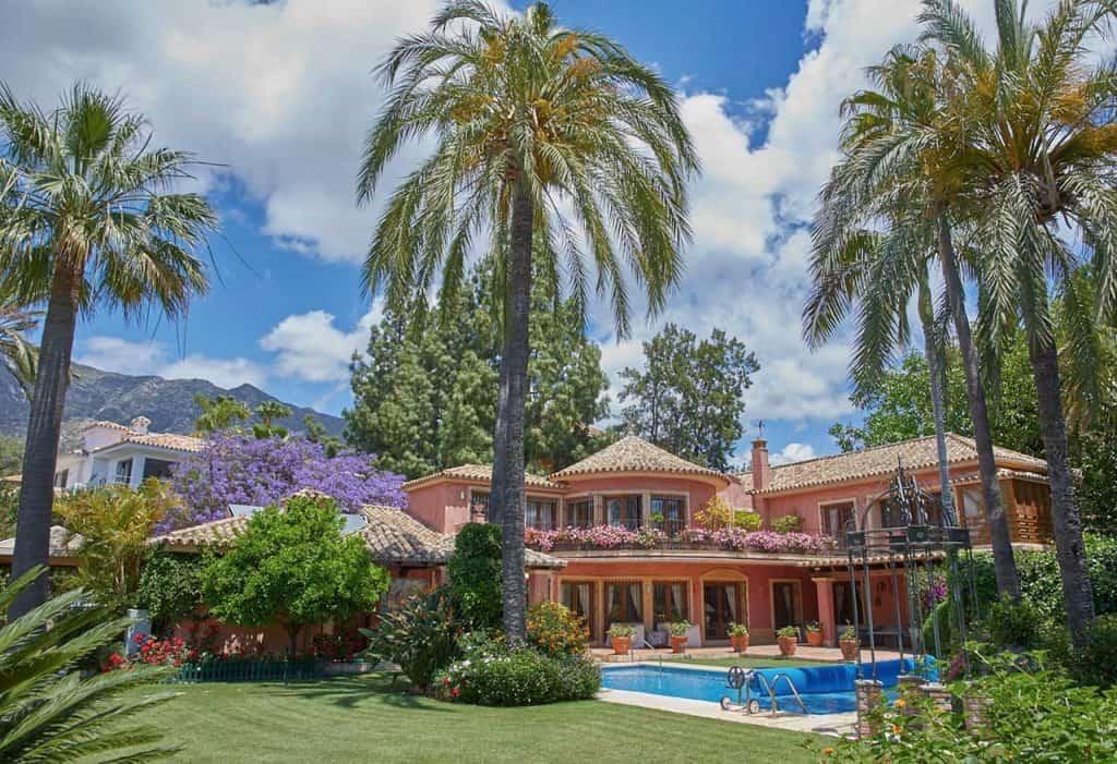 Warum Marbella? Alle Infos zum Immobilienerwerb