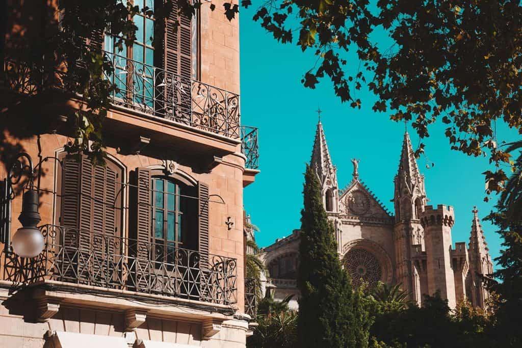 Warum Mallorca? Alle Infos zum Immobilienerwerb
