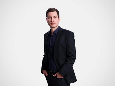 Markus Wiedermayer