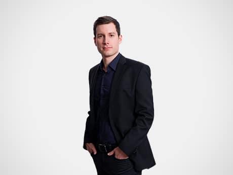 MarkusWiedermayer